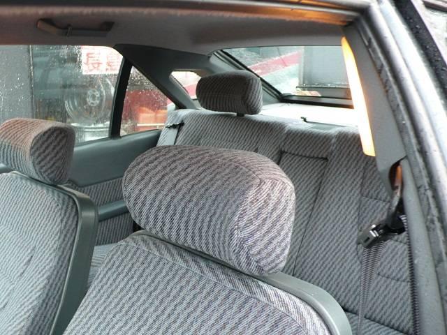 Citroën BX 19TRI
