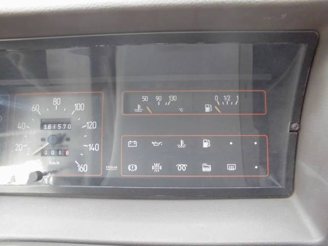 CITROEN C25D DieselVan