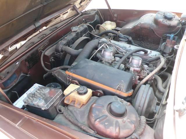 BMW520 シッカリとすべて稼働します